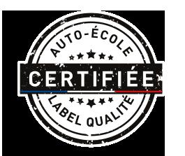 label-qualitee